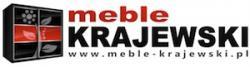 Krajewski Meble