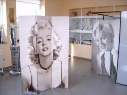 brodnica katalog firm salon kosmetyczny mona
